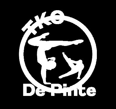 Tko De Pinte